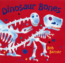 Dinosaur Bones [Pdf/ePub] eBook