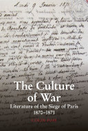 Pdf The Culture of War Telecharger