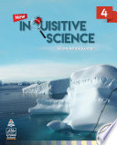 New Inquisitive Science Book 4
