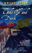 Pdf Gods Old and Dark
