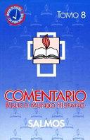 Comentario Biblico Mundo Hispano