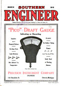 Southern Engineer Book