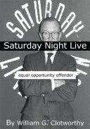 Saturday Night Live  Equal Opportunity Offender