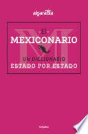Mexiconario / Mexiconary