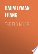 The Flying Girl PDF