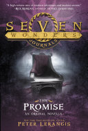 Pdf Seven Wonders Journals: The Promise