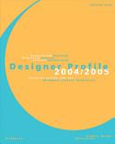Cover image of Graphic design multimedia design