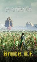 The Guardians: Path of Ascension Pdf/ePub eBook