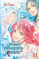 Pdf The Water Dragon's Bride, Vol. 11 Telecharger