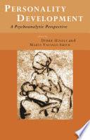 Personality Development PDF
