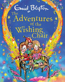 The Adventures of the Wishing-Chair Gift Edition ebook