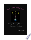 Astral Notebook