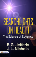 Search Lights on Health The Science of Eugenics [Pdf/ePub] eBook