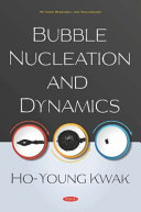 Bubble Nucleation and Dynamics