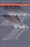 Mary, Wayfarer