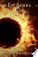 In Ashes Lie