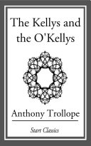 The Kellys and the O'Kellys Book