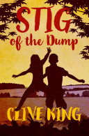 Pdf Stig of the Dump