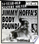Jul 27, 1999