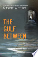The Gulf Between