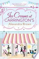 Ice Creams at Carrington   s