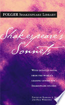 Shakespeare's Sonnets image