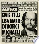Sep 6, 1994