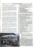 Transportation Bulletin