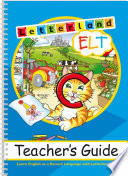 Books - Letterland ELT Teacher�s Guide | ISBN 9781862091832
