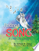 Finding a Song