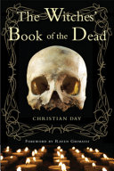 The Witches Book Of The Dead