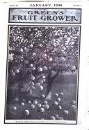 American Fruit Grower