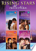 Rising Stars Collection 2015 Mills Boon E Book Collections