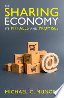 The Sharing Economy  Its Pitfalls and Promises