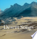 Desert Songs Book PDF