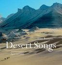 Desert Songs