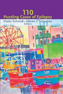 One Hundred Case Studies in Epilepsy Book