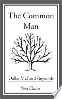 Free The Common Man Book