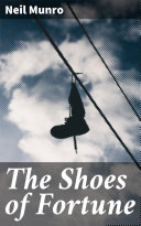 The Shoes of Fortune Pdf/ePub eBook