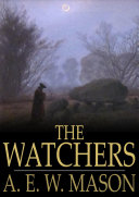 Pdf The Watchers Telecharger