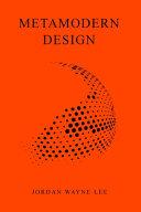 Metamodern Design
