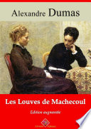 Les Louves De Machecoul [Pdf/ePub] eBook