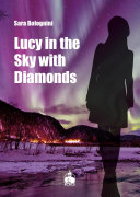 Pdf Lucy in the Sky with Diamonds