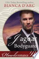 The Jaguar Bodyguard