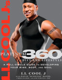 LL Cool J's Platinum 360 Diet and Lifestyle Pdf/ePub eBook