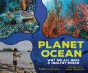 Planet Ocean Pdf/ePub eBook