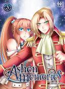 Ashen Memories T03 Pdf/ePub eBook