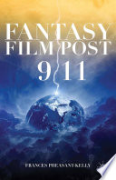 Fantasy Film Post 9 11