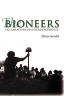 The Bioneers