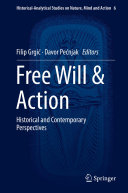 Free Will   Action